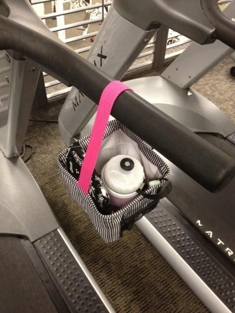 gym-products8