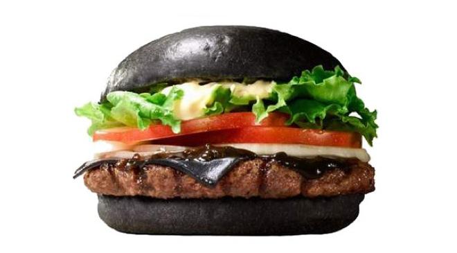 hamburguesa-negra-3