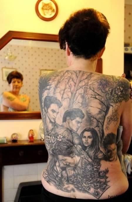horrible-tattoos10