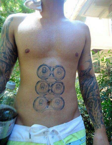 horrible-tattoos12