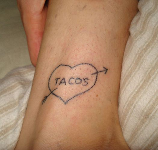 horrible-tattoos13