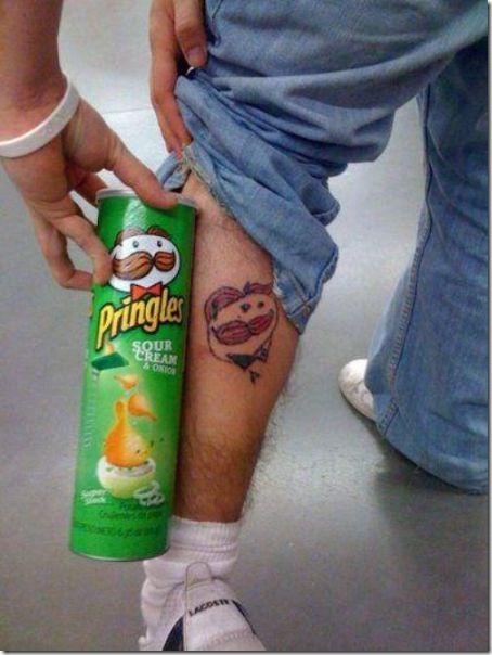 horrible-tattoos14