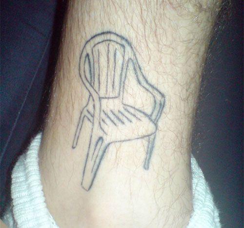 horrible-tattoos16