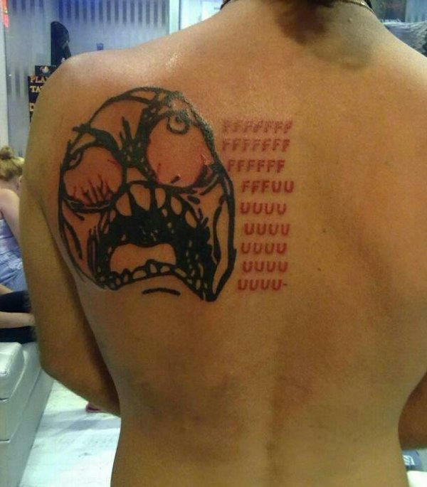 horrible-tattoos17