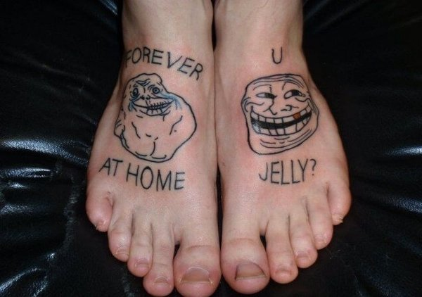 horrible-tattoos18