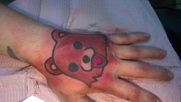 horrible-tattoos20