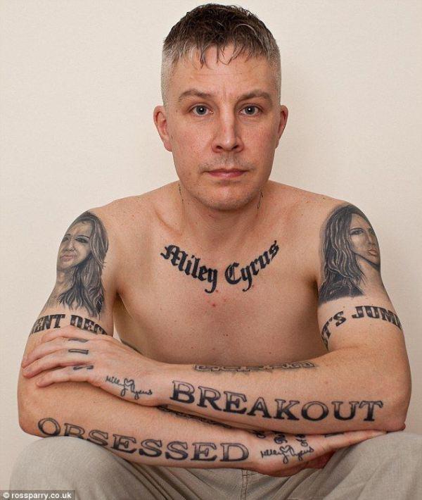 horrible-tattoos21