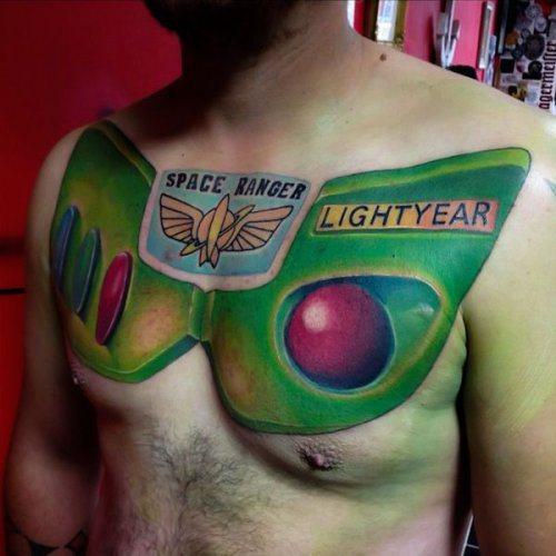 horrible-tattoos26