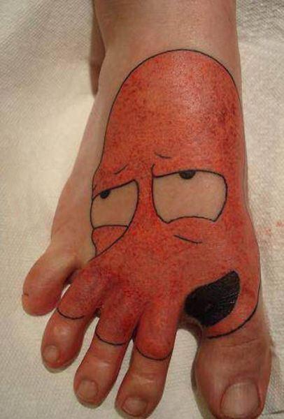 horrible-tattoos27