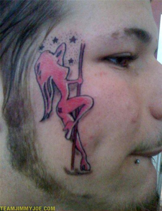 horrible-tattoos6
