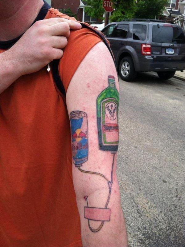horrible-tattoos7