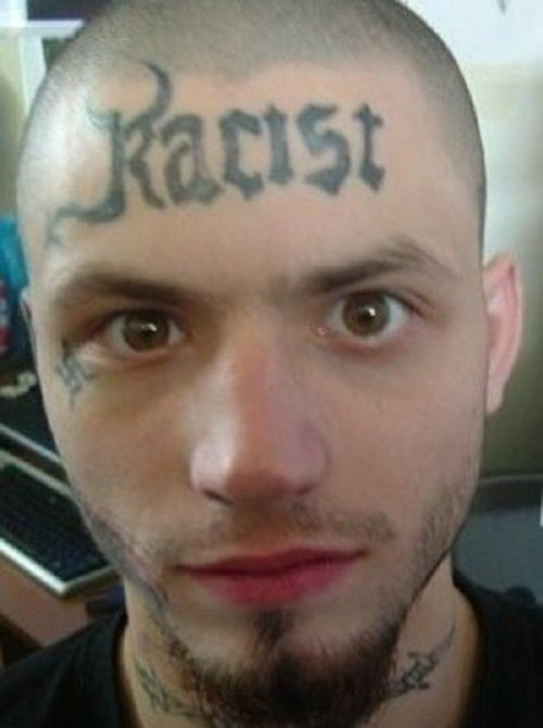 horrible-tattoos8
