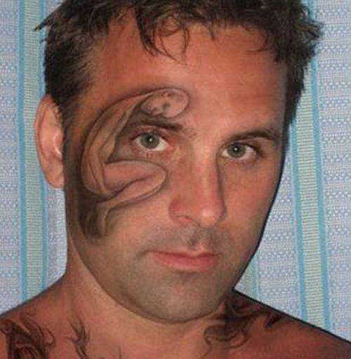 horrible-tattoos9