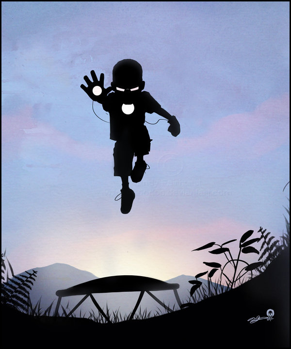 iron_kid_by_andyfairhurst-d50pusx