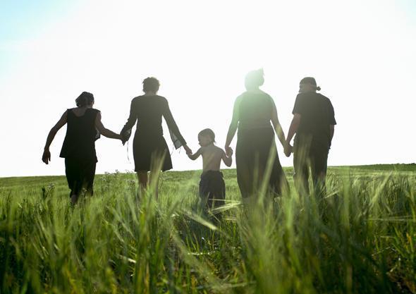 las-reglas-de-oro-de-una-familia-unida-11-size-3