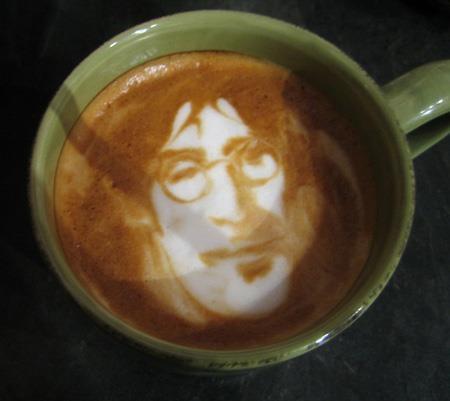 latte-art-10