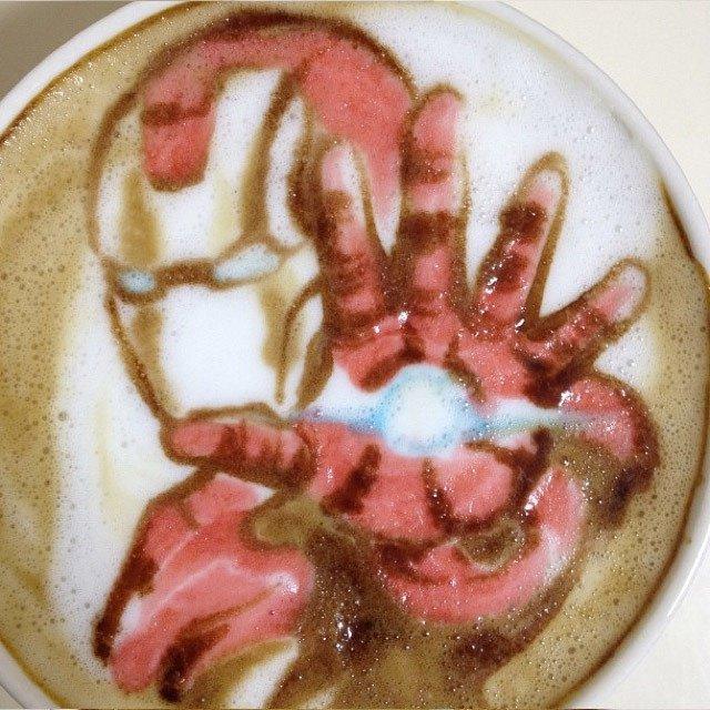 latte-art-11
