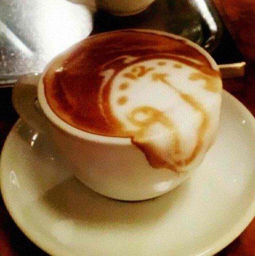 latte-art-13