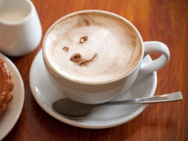 latte-art-14