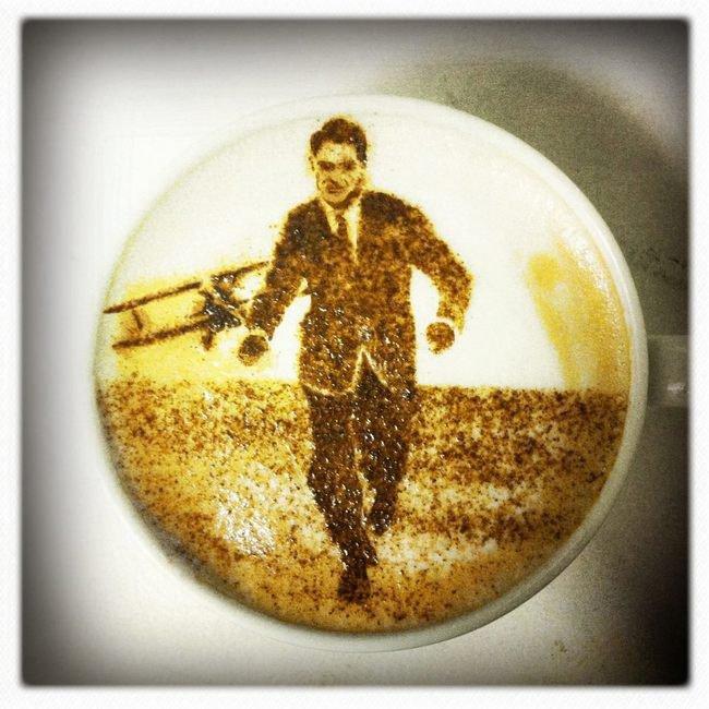 latte-art-15
