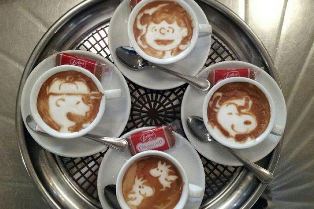 latte-art-17
