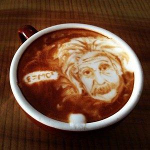 latte-art-18
