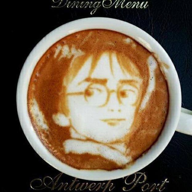 latte-art-19