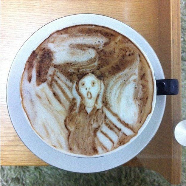 latte-art-20
