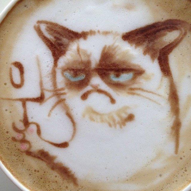 latte-art-5