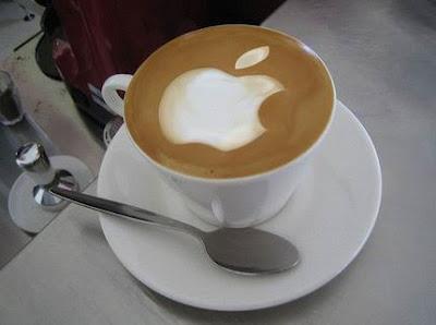 latte-art-7