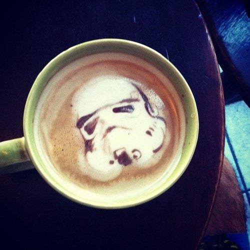 latte-art-8