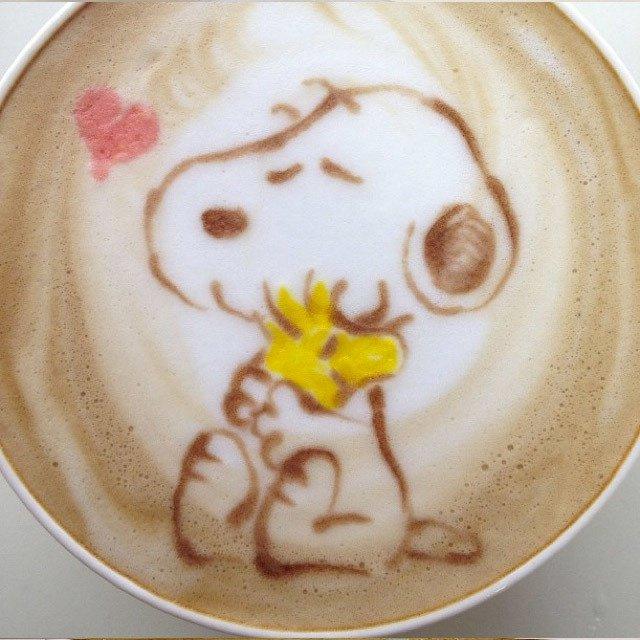 latte-art-9