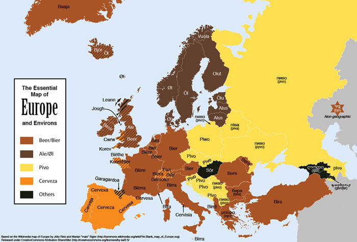 mapas-mundo15