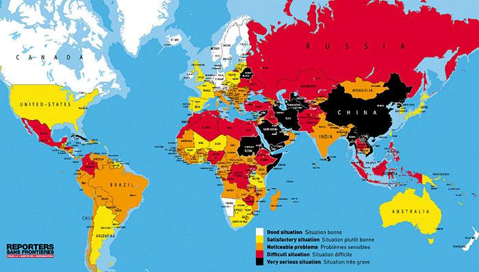 mapas-mundo16