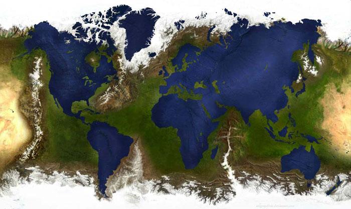 mapas-mundo18