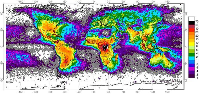 mapas-mundo33