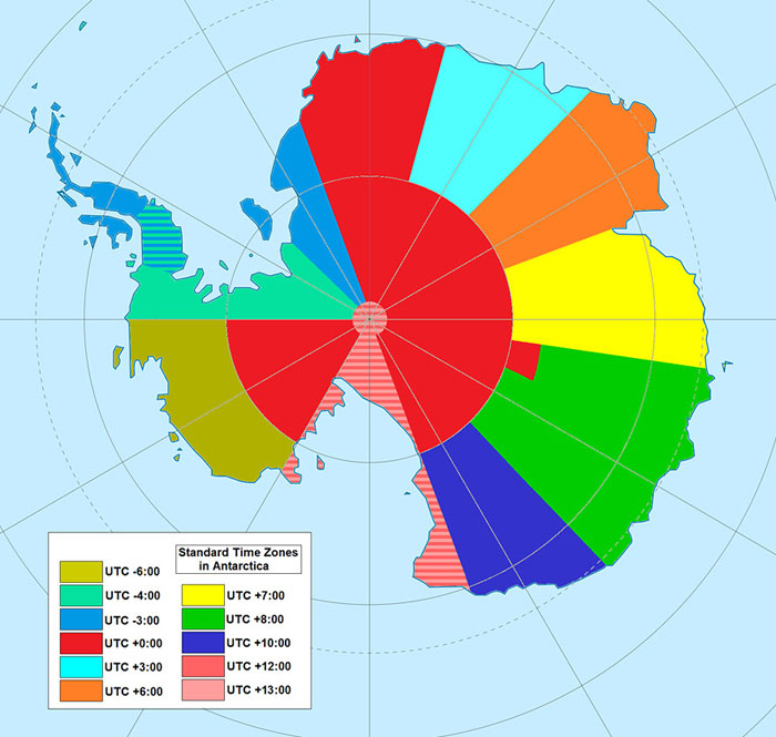 mapas-mundo34