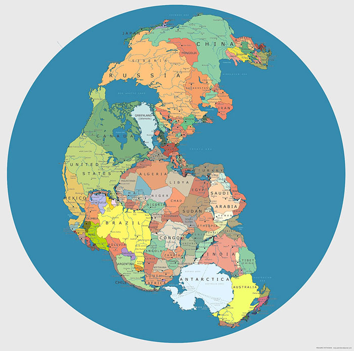 mapas-mundo5