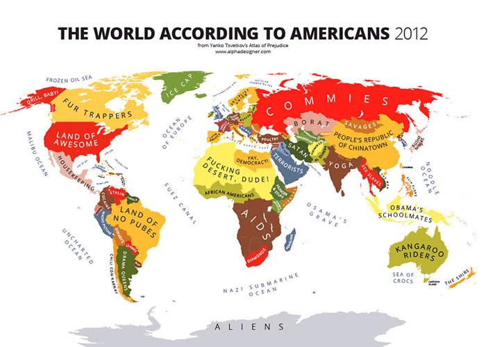 mapas-mundo6