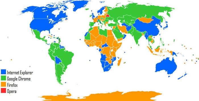 mapas-mundo9