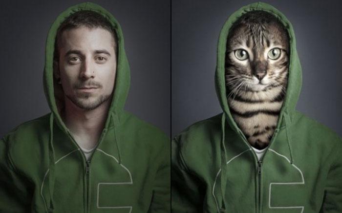 mascotas-humanos11