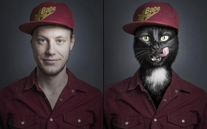 mascotas-humanos14