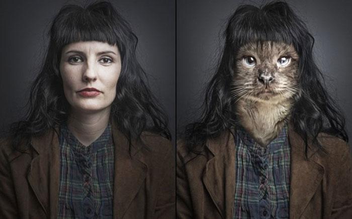 mascotas-humanos15