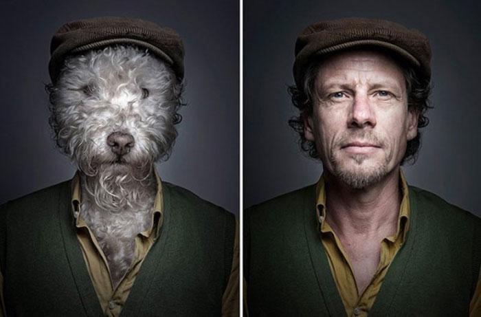 mascotas-humanos2