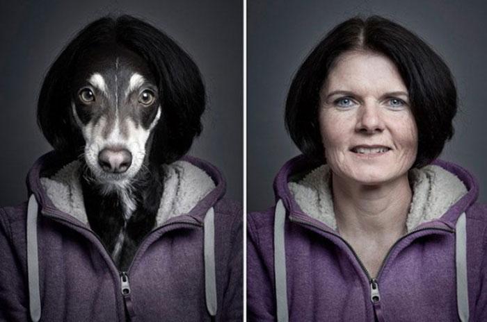 mascotas-humanos4