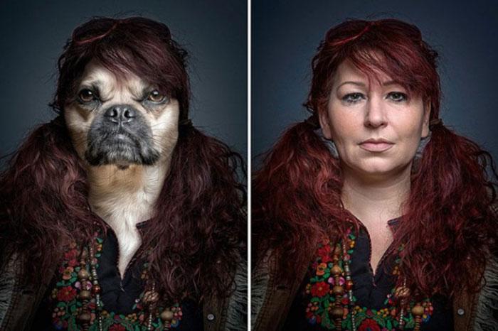 mascotas-humanos5