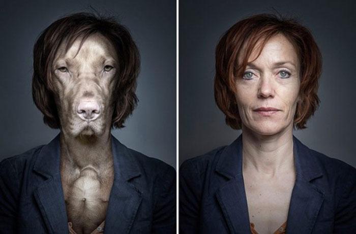 mascotas-humanos8