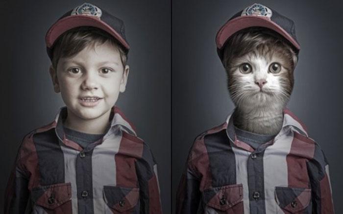 mascotas-humanos9