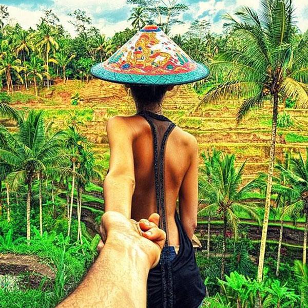 novia-viajes-mundo1