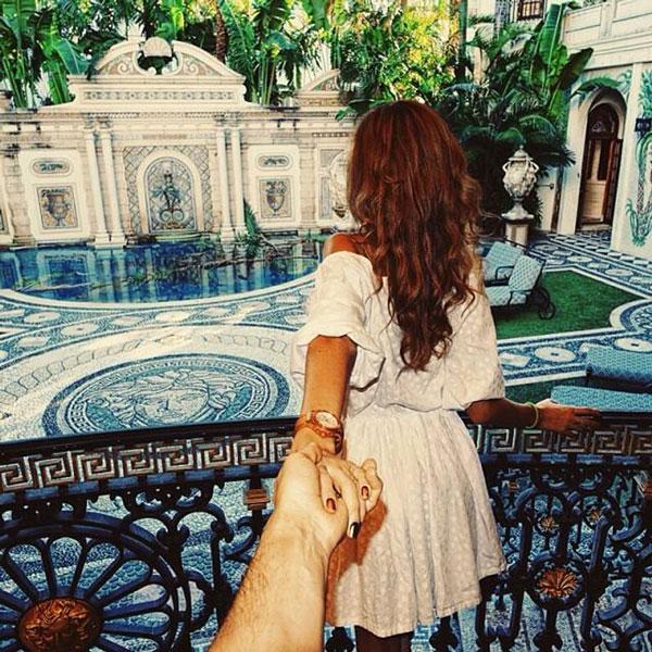 novia-viajes-mundo10